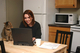 Telecommuting: Why Men and Women Work Differently